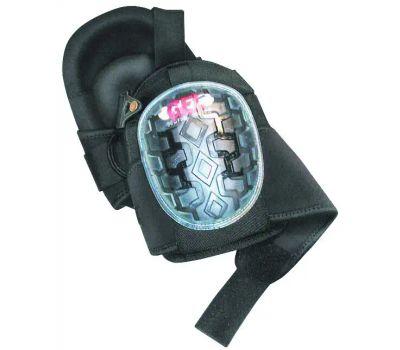 Custom Leathercraft G340 Comfort Zone Knee Pad Pro-Gel Comfort Zone