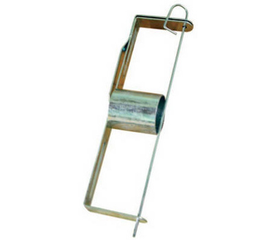 Goldblatt G05221 Drywall Tape Holder