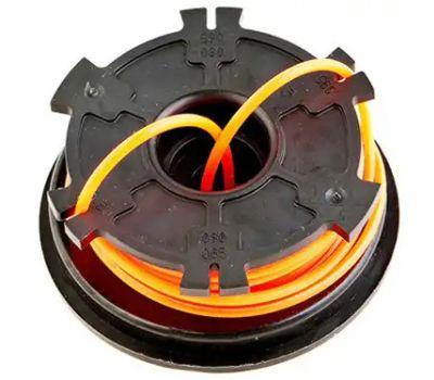 MTD Products 49U3578P953 .095dual Line Cartridge