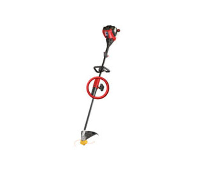 MTD Products 41AD304S766 Troy Bilt Straight Shaft Trimmer 4 Cycle