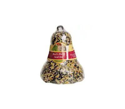 Heath SC-11 Seed Bell Birds Blend