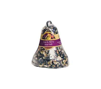 Heath SC-12 Seed Bell Nut & Berry