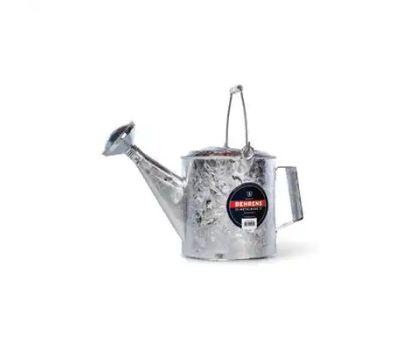 Behrens 206RH Can Watering Steel 1-1/2gal