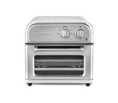 Cuisinart AFR-25 Air Fryer W/Basket & Drip Pan