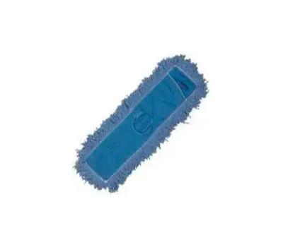 Rubbermaid Commercial FGJ25500BL00 36 By 5 Blend Dust Mop
