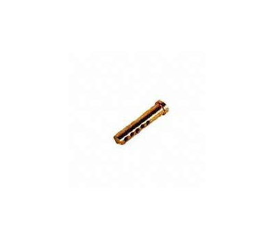 Speeco S07041700 7/16 By 2-1/2 Inch Universal Clevis Pin