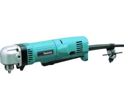 Makita DA3010F 3/8 Inch Right Angle Drill Kit