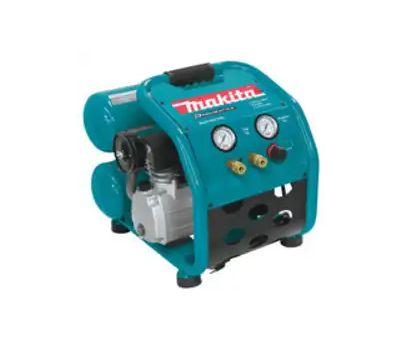 Makita MAC2400 Compressor Air 2.5 Hp