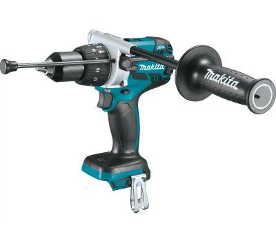 Makita XPH14Z Hammer Driver-Drill 18v 1/2in