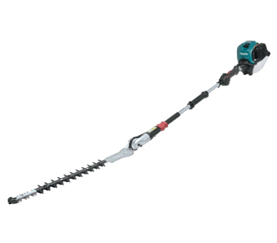 Makita EN4951SH Trimmer Hdge Ss 4s 25.4cc 20in