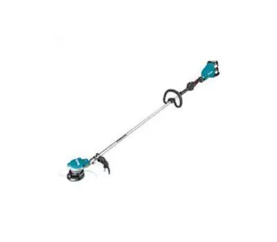Makita XRU15PT Kit Trimmer String 18v 15in