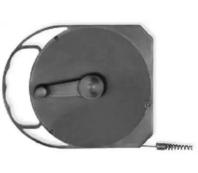 Brass Craft 90220 1/4 Inch By 20 Foot Sink Cleaner