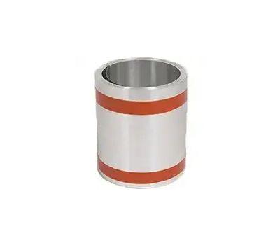 Billy Penn 6839 Aluminum Handy Roll 10 Inch By 25 Foot