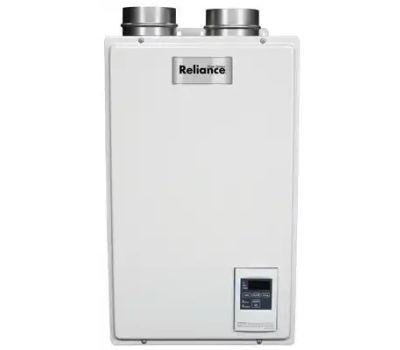 Reliance Water Heater TS-140-LIH101 Lp Tankless Wtr Heater