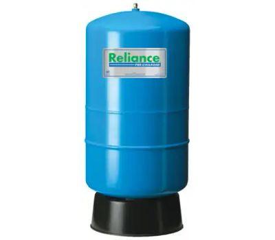 Reliance Water Heater PMD-20 20gal Vert Pump Tank