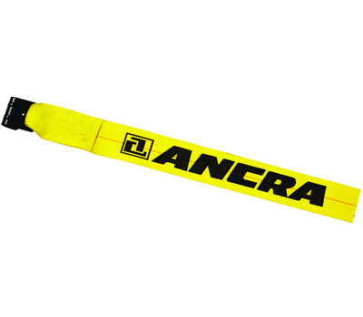 Ancra S-Line 43795-10-30 4 Inch By 30 Foot Strap Tie Down 20M#