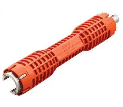 Ridge Tool 66807 Faucet Install Tool