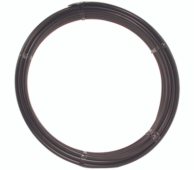 Cresline Endot 18105 / PBJ07541010003 3/4 Inch By 100 Foot 160 Pound Nsf Poly Plastic Pipe