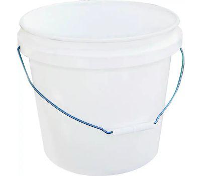 Encore 201215 3-1/2 Gallon Paint Pail Plastic Industrial
