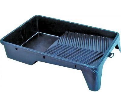 Encore 45 3 Quart Plastic Deepwell Paint Roller Tray