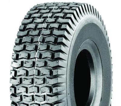 Martin Wheel 606-2TR-I Turf Rider Tire Tractn K358turf Rider15in
