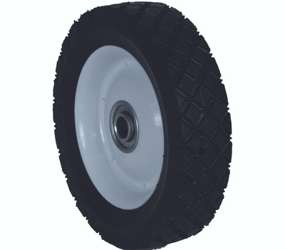 Martin Wheel 875-OF Wheel Steel Semi-Pneum 8x175in