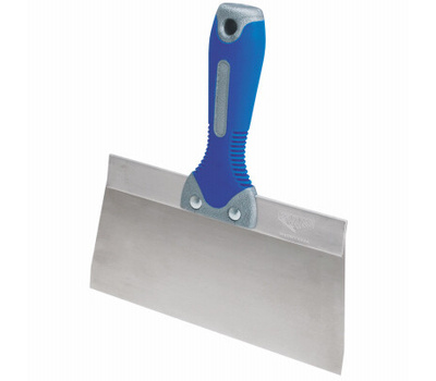 Advance Equipment 37708 8 Inch Ss Taping Knife
