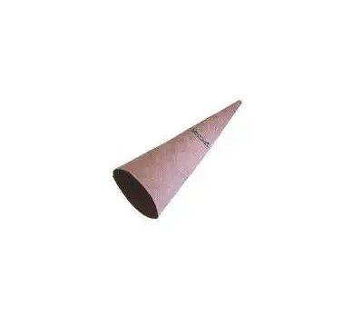 Vulcan 16580 Grout Bag Nylon 13 By 23 1/2 Inch