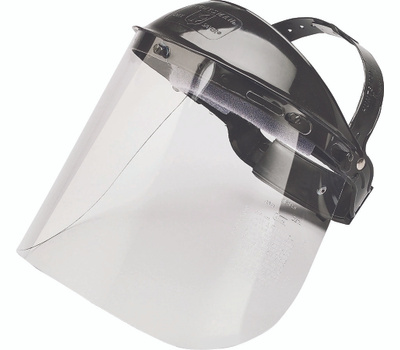 Surewerx 3000001 Headgear Ratchet With O Shield