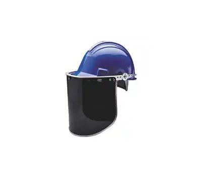 Surewerx 3000034 Huntsman Headgear Attch P Brimmaster