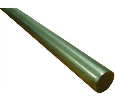 K&S Engineering 87131 1/16 Rd. Stainless Steel Rod