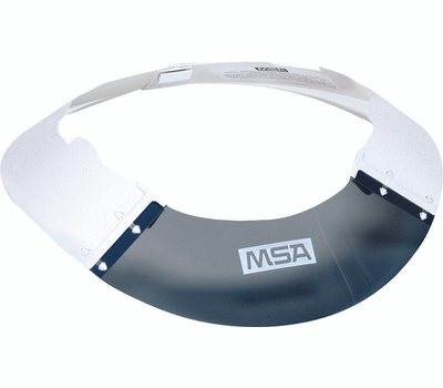 Safety Works 281-SSE-CAP V Gard Sun Visor Cap Only