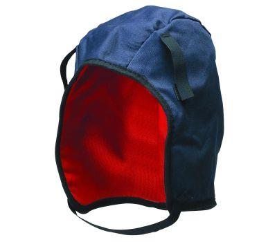 Safety Works 10062497/2499 Winter Hard Hat Liner