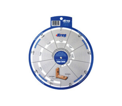 Kreg Tool SSW Wheel Selector Screw