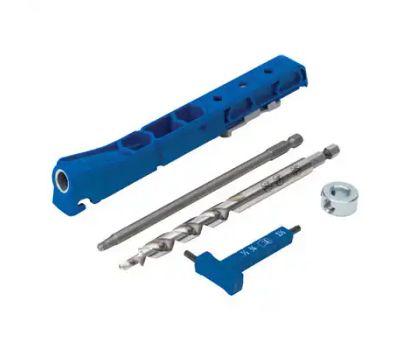 Kreg Tool KPHJ310 Jig Hole Pocket Kreg 310