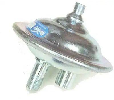 Simmons AV-100 Air Volume Control