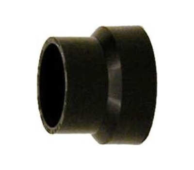 Ipex Canplas 103022BC 2 By 1-1/2 Abs Reducing Coupling