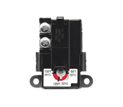 Rheem/Richmond RP11695 Thermostat Lower Electric 240v