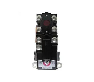 Rheem/Richmond RP11698 Thermostat Upper Electric 240v
