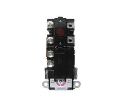 Rheem/Richmond RP11700 Thermostat Upr Sngl Elem 120v