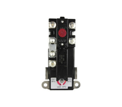 Rheem/Richmond RP11699 Thermostat Upr Sngl Elem 240v