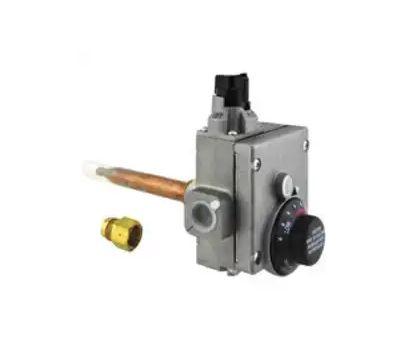 Rheem/Richmond RP20164 Thermostat Natural Gas Control