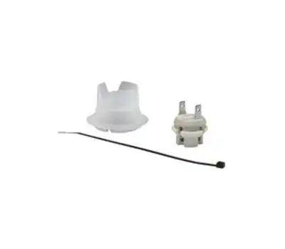 Rheem/Richmond RP20172 Richmond Fv Sensor Kit, for: Rheem, Ruud and Fvir Water Heater