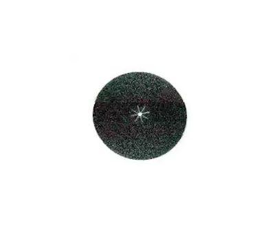 Essex Silver Line 7516D20 7 Inch 5/16 Screw Mount Floor Sanding Disc 20 Grit Extra Coarse