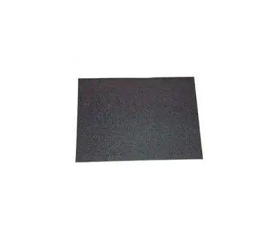 Essex Silver Line 121836 36G 12 Inch By 18 Inch Sandpaper