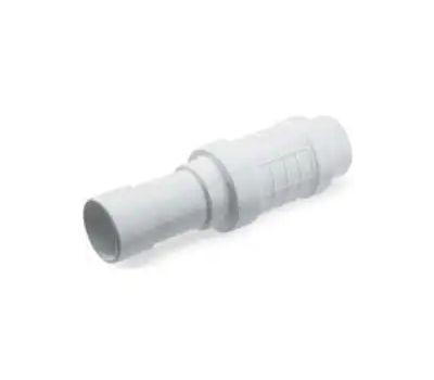 NDS 118-15/QF-1500 Quik Fix 1-1/2 Pvc Repair Coupling