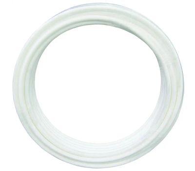Conbraco APPW1001 Apollo Pipe Pex 1in X 100ft White
