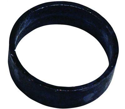 Conbraco APXCR3410PK Apollo Crimp Ring Pex 3/4inch 10 Pack 10 Bag