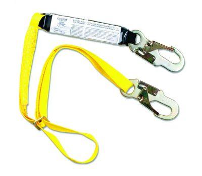 Qual Craft 01285 Lanyard, Nylon Line