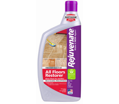 For Life Products RJ32F Rejuvenate 32 Ounce Flr Restorer